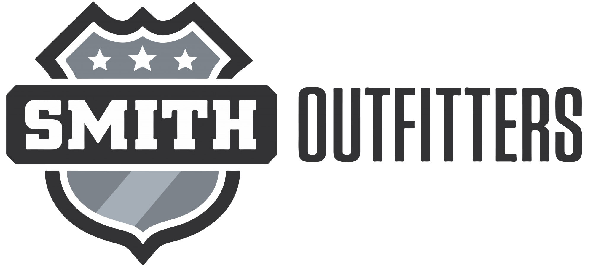 Smith Outfitters